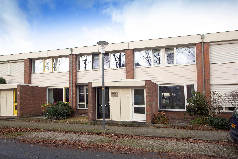 Bekijk foto 1 van Luynhorst 9