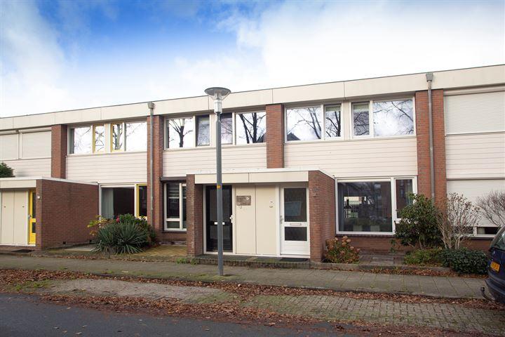 Luynhorst 9