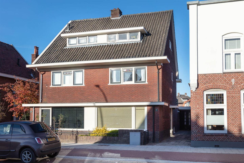 Bekijk foto 1 van Deldenerstraat 174