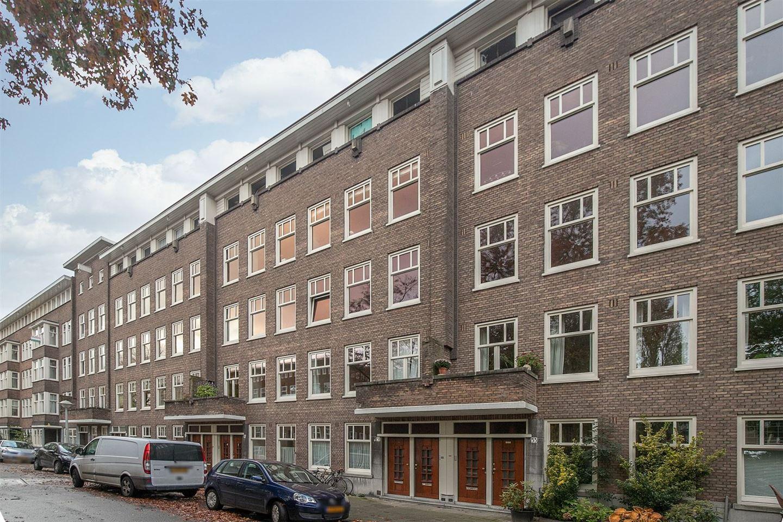 Bekijk foto 3 van Kijkduinstraat 49 3