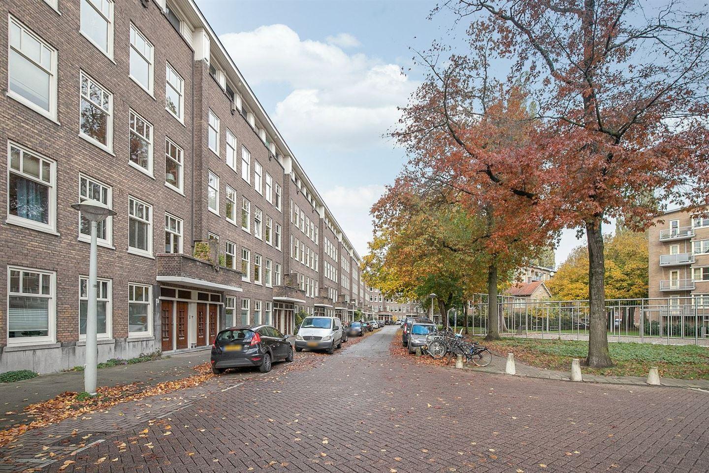 Bekijk foto 4 van Kijkduinstraat 49 3