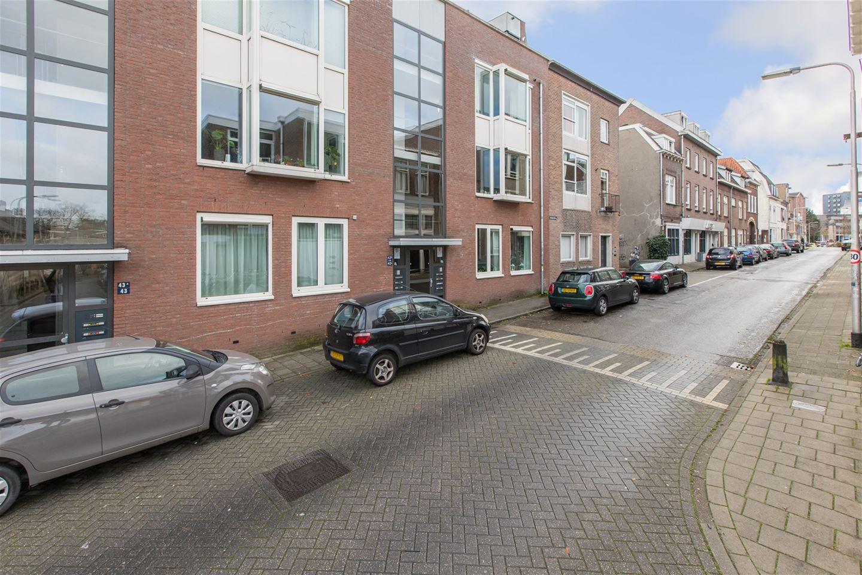 Bekijk foto 1 van Regulierstraat 43 C