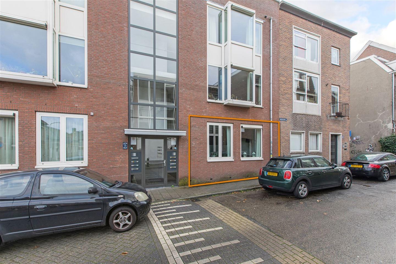 Bekijk foto 5 van Regulierstraat 43 C