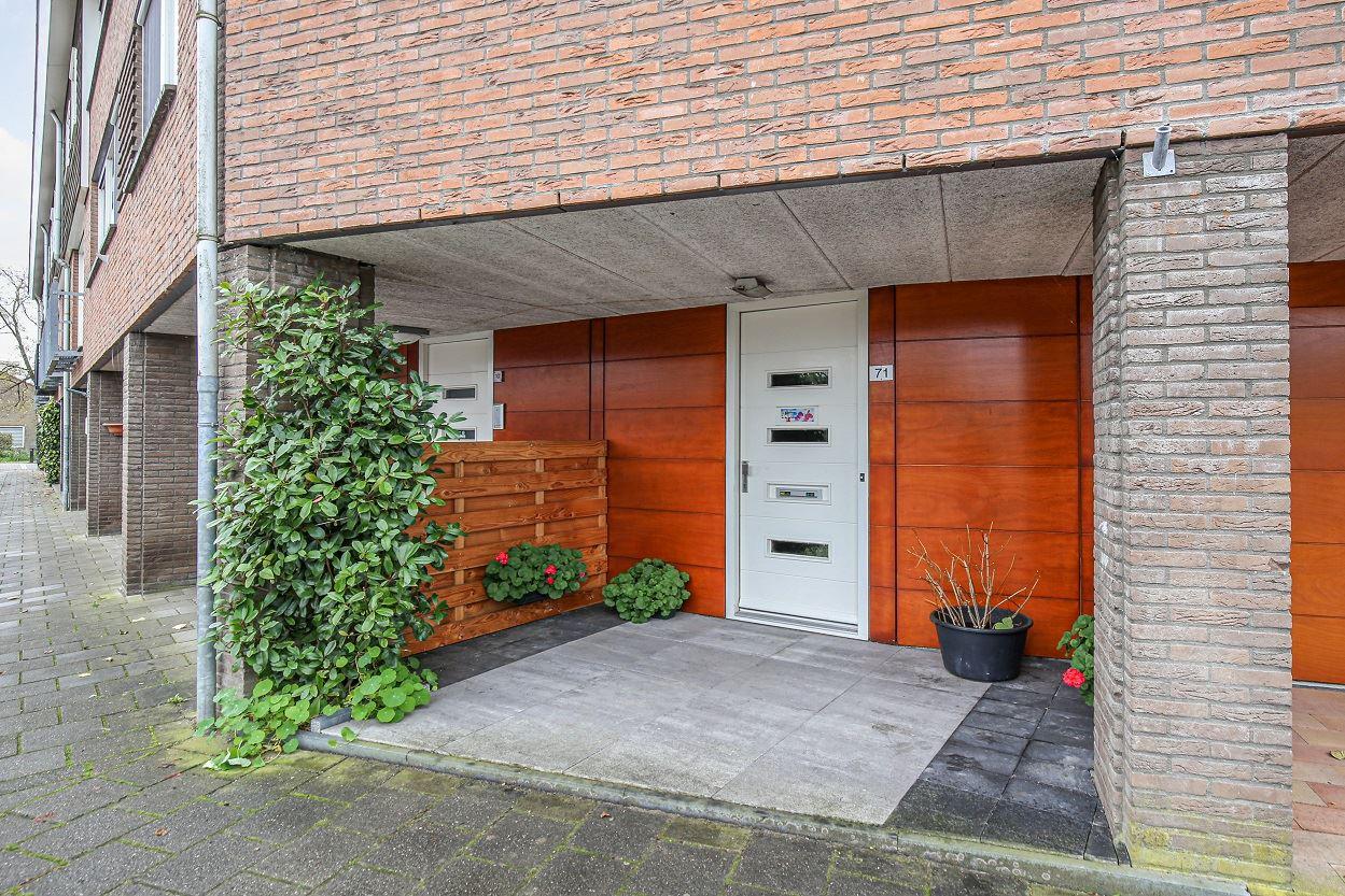 Bekijk foto 5 van Lindehof 71