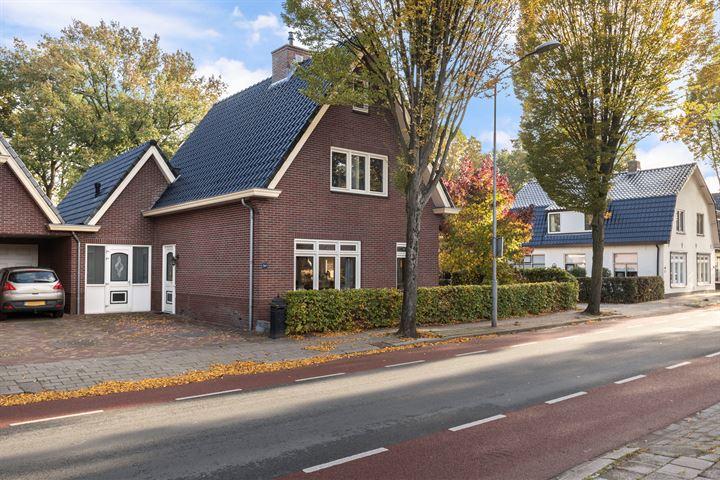 Dorpsstraat 70 A