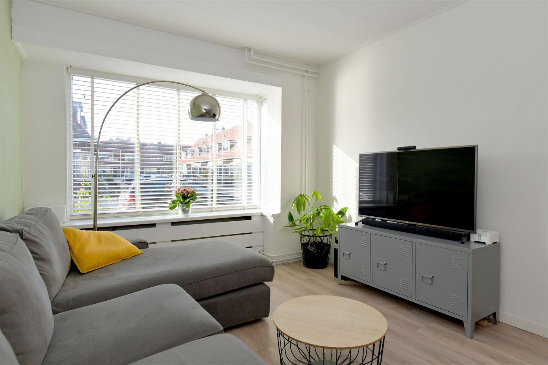 Bekijk foto 3 van Vermeerstraat 26