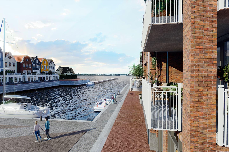 Bekijk foto 1 van Appartementen (Bouwnr. 7)