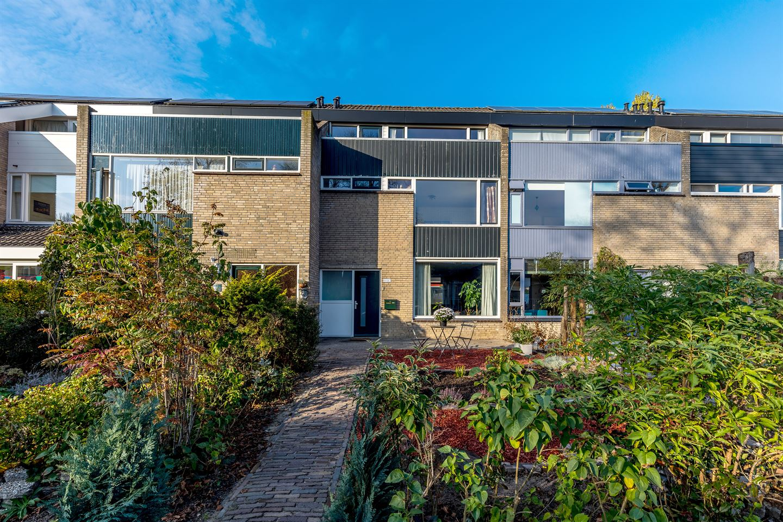 Bekijk foto 1 van Weezenhof 6407