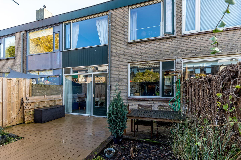 Bekijk foto 4 van Weezenhof 6407