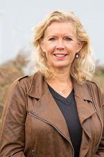 Ines-Mirjam Pullen (Vastgoedadviseur)