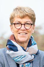 Marja Metsemakers (Commercieel medewerker)