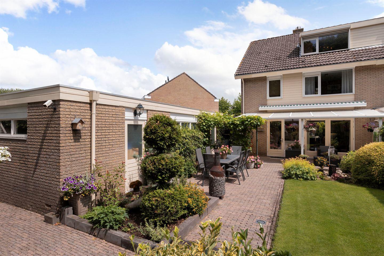 Bekijk foto 4 van Veldweg 15