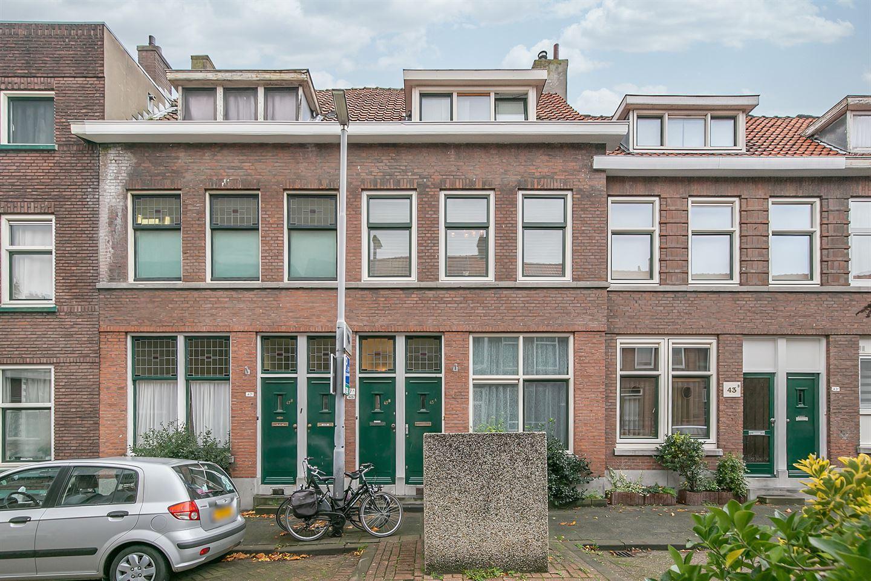 Bekijk foto 2 van Heenvlietstraat 45 B