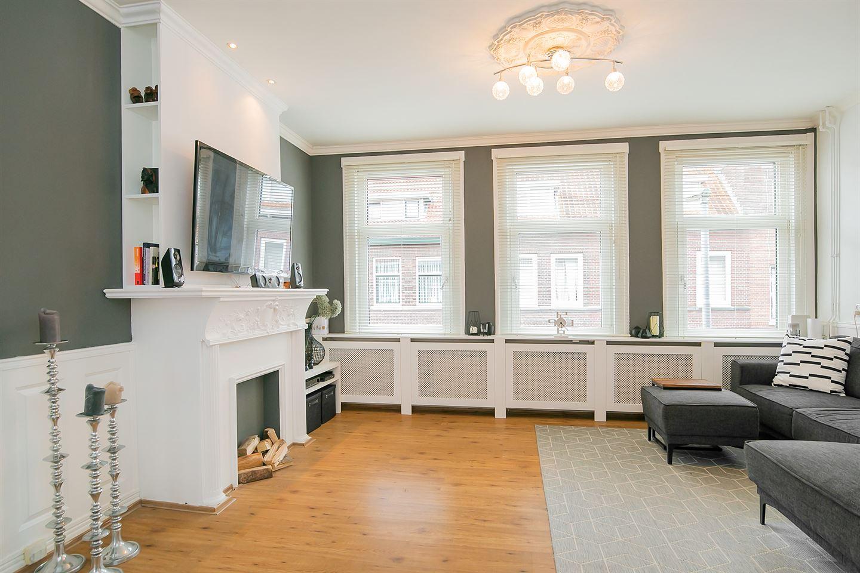 Bekijk foto 3 van Heenvlietstraat 45 B