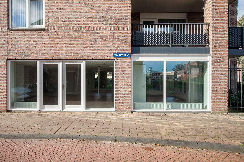 Bekijk foto 1 van Vaartstraat 1