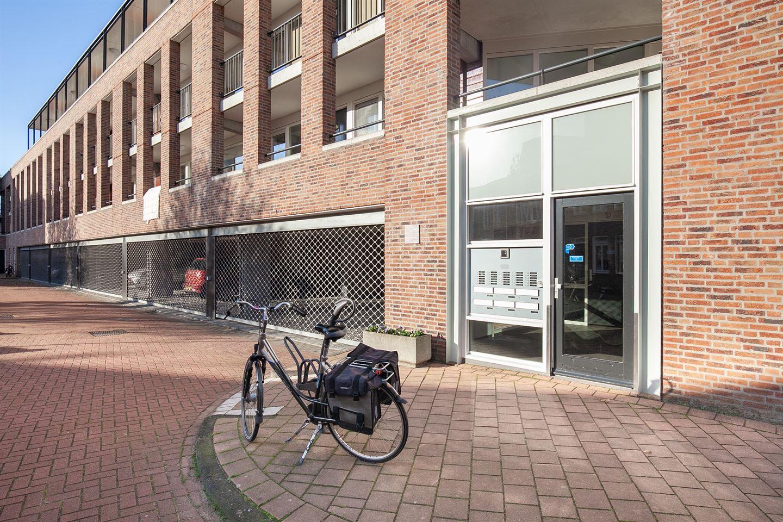 Bekijk foto 2 van Vaartstraat 1
