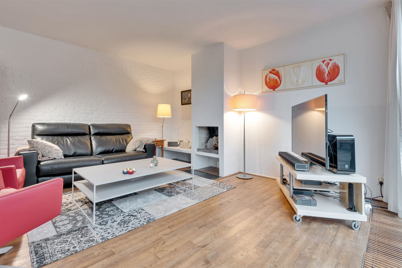 Bekijk foto 4 van Slot Loevesteinstraat 67