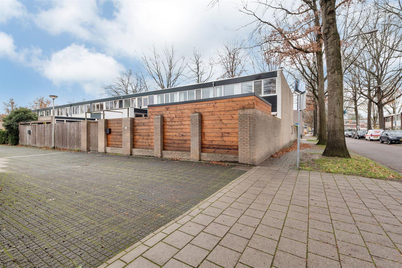 Bekijk foto 1 van Slot Loevesteinstraat 67