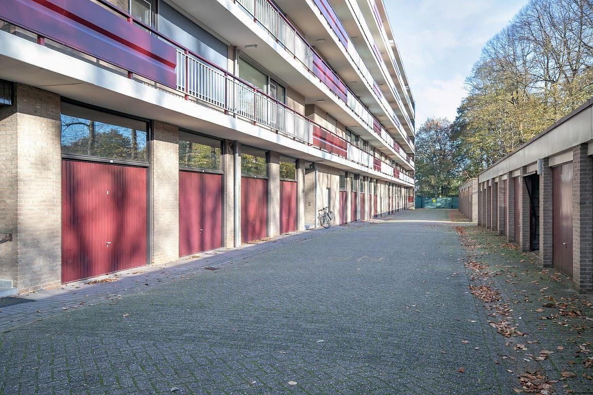 Bekijk foto 4 van Oude Kleefsebaan 323