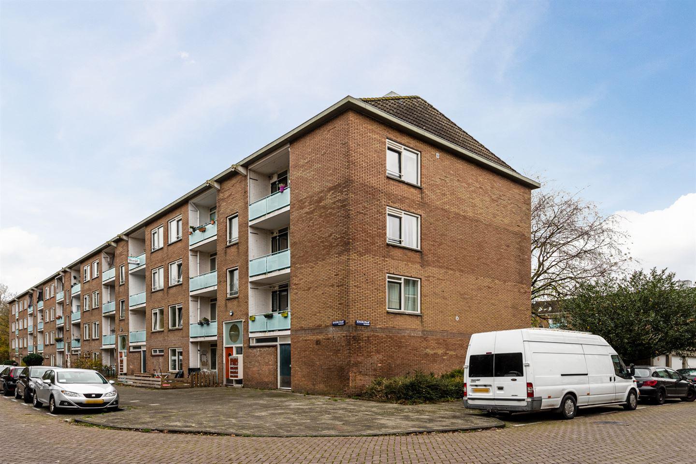 Bekijk foto 1 van Schoorlstraat 193