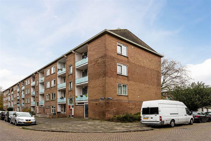 Schoorlstraat 193