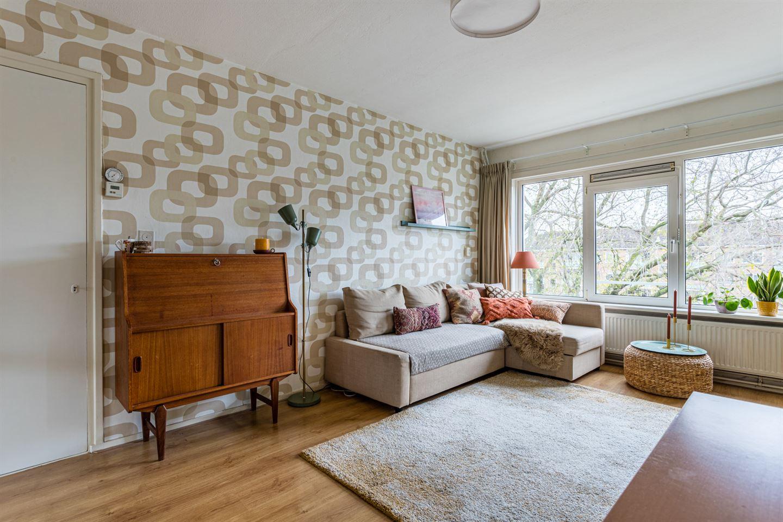 Bekijk foto 2 van Schoorlstraat 193