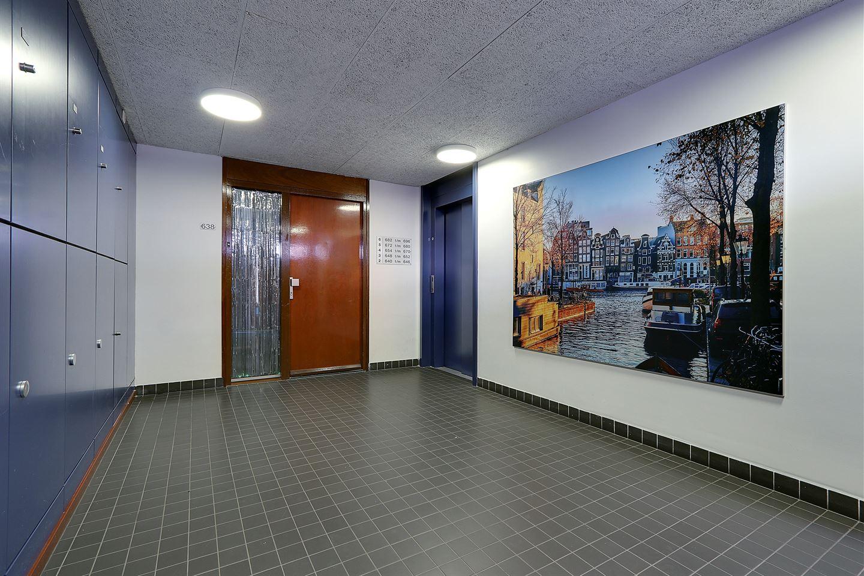 Bekijk foto 4 van Pieter Calandlaan 652