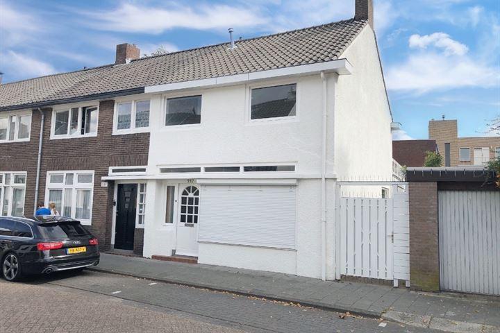 Laagstraat 337, Eindhoven