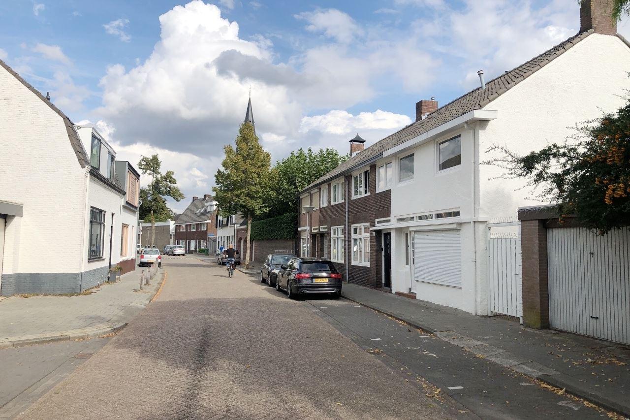 Bekijk foto 2 van Laagstraat 337