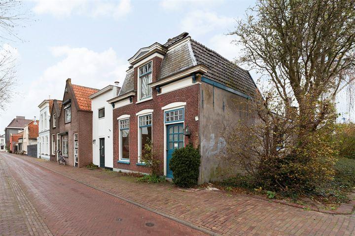 Oostdijk 31