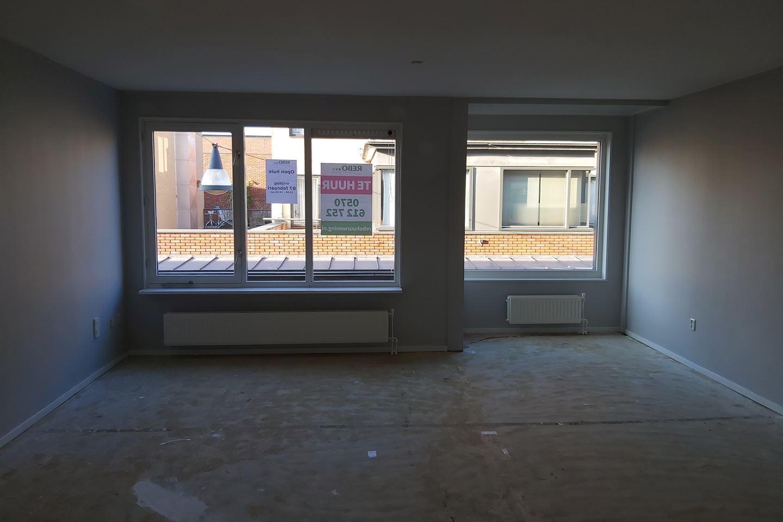 Bekijk foto 2 van Van der Capellenstraat 167