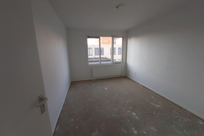 Bekijk foto 5 van Van der Capellenstraat 167