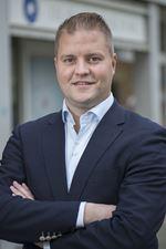 Kevin van den Langenberg -