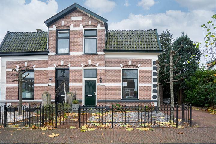 Deventerstraat 138