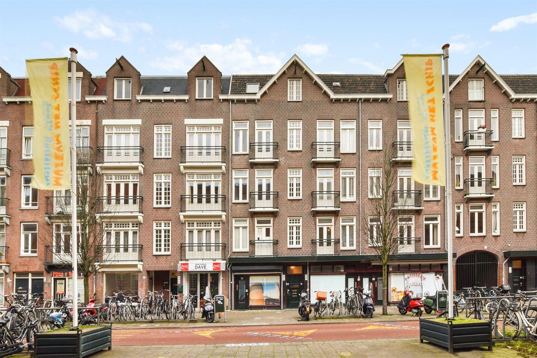 Bekijk foto 1 van Oostzaanstraat 82