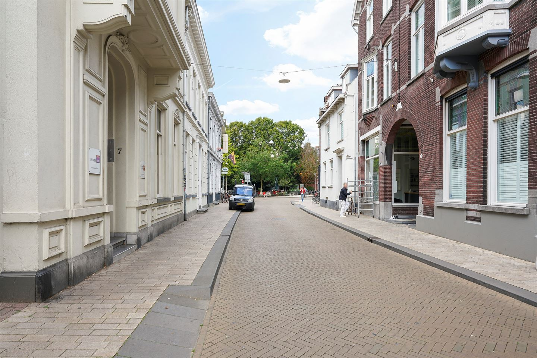 Bekijk foto 4 van Nieuwlandstraat 7
