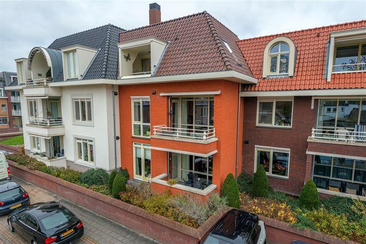 Herman Kuijkstraat 15 10