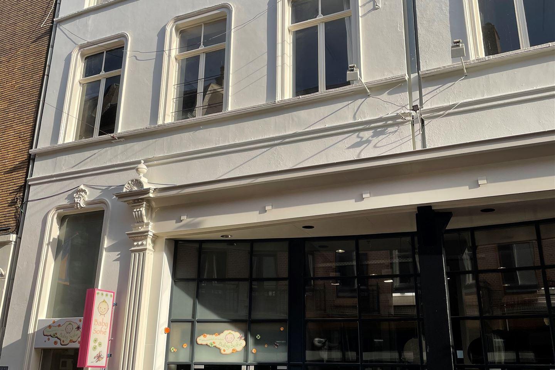 Bekijk foto 1 van Koningstraat 14