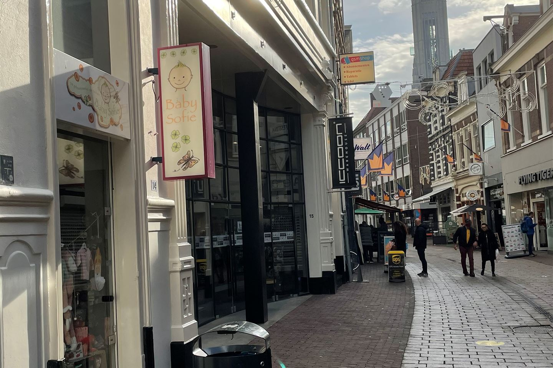 Bekijk foto 3 van Koningstraat 14