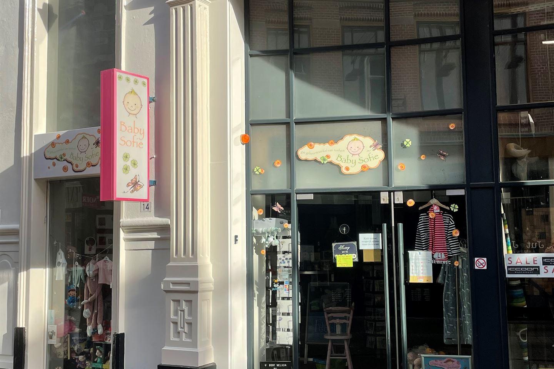 Bekijk foto 5 van Koningstraat 14