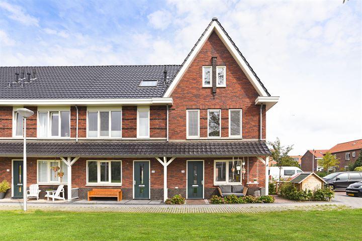 Willem van de Veldestraat 79