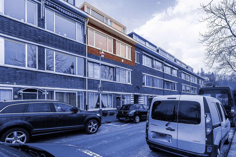 Bekijk foto 1 van Scheppingstraat 28