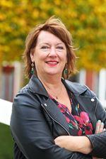 Saskia Heeringa