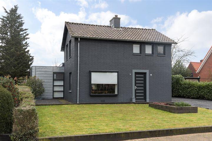 Oude Deventerweg 31