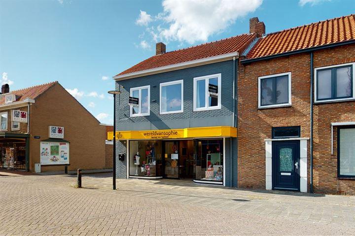 Brouwerijstraat 15