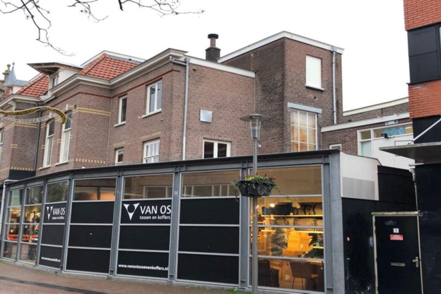 Bekijk foto 3 van Hoofdstraat 60