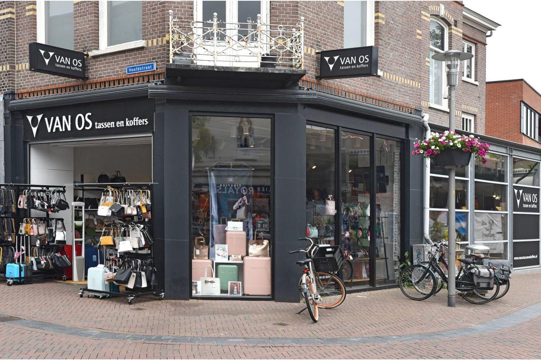 Bekijk foto 2 van Hoofdstraat 60