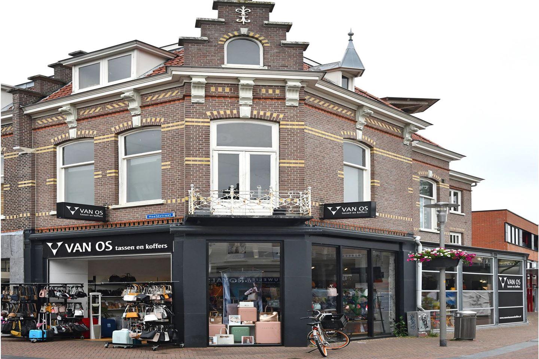 Bekijk foto 1 van Hoofdstraat 60