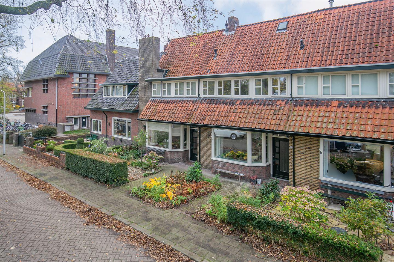 Bekijk foto 1 van Westerparkstraat 5