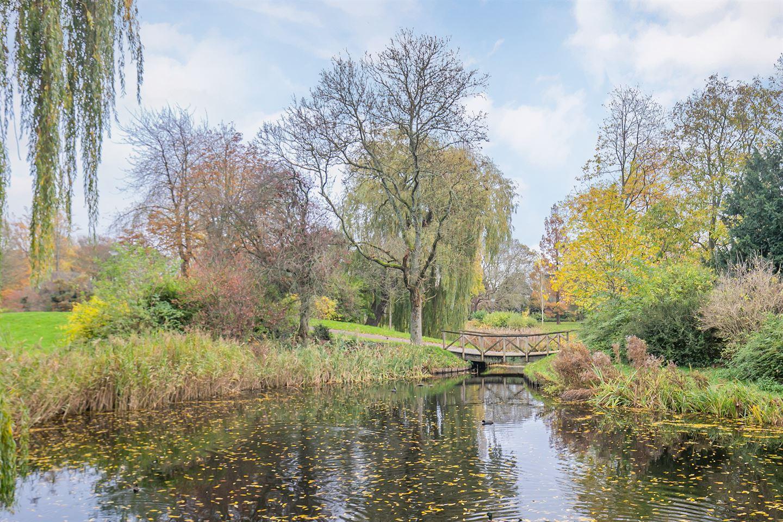 Bekijk foto 2 van Westerparkstraat 5